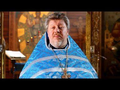 """Священника, исполнившего """"блатное песнопение"""" в московском храме, сослали в Тирасполь"""