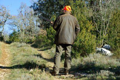 Особенности выбора оружейных ремней для охоты
