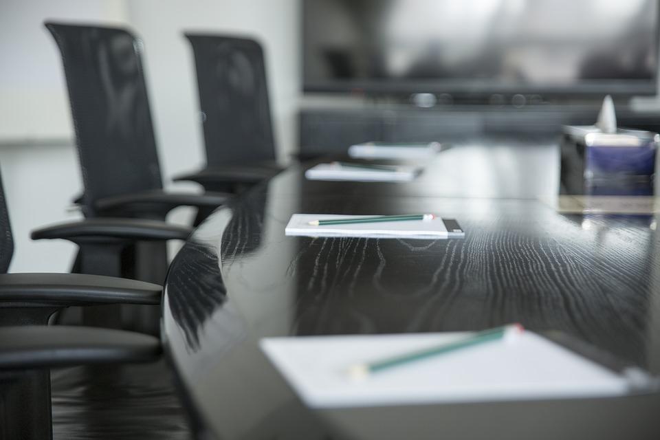 Ошибки при подготовке ярмарки: разбор от UBI Конференц Холл
