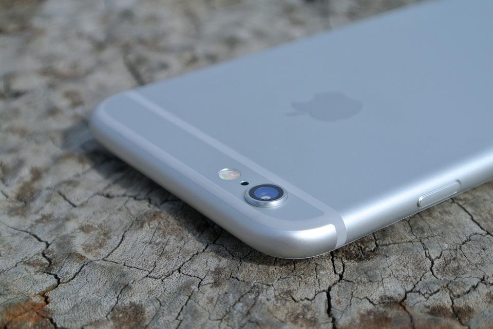 Отзыв и плюсы покупки смартфонов iPhone в магазине Iphonegrad.ru