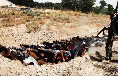 В Ираке к пожизненному сроку приговорили россиянок из ИГИЛ