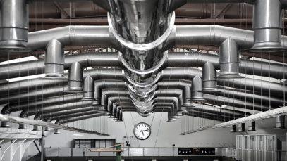 Почему важны продуманные инженерные сети?
