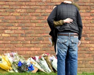 Загадочное убийство 16-летнего мусульманина оставило много вопросов