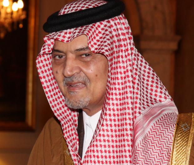Саудовский принц влез в гигантские долги за «порнофильмы по индивидуальному заказу»