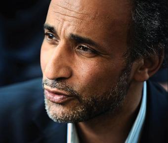Французские врачи: Тарик Рамадан смертельно болен, но все равно пусть сидит в тюрьме