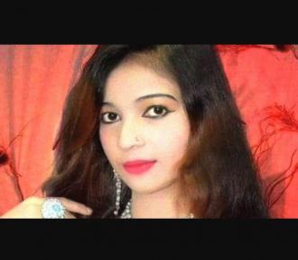 Пакистанская певица трагически поплатилась за отказ танцевать перед пьяными (ВИДЕО 18+)