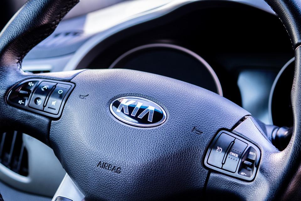 Почему столь популярны автомобили от бренда Kia?