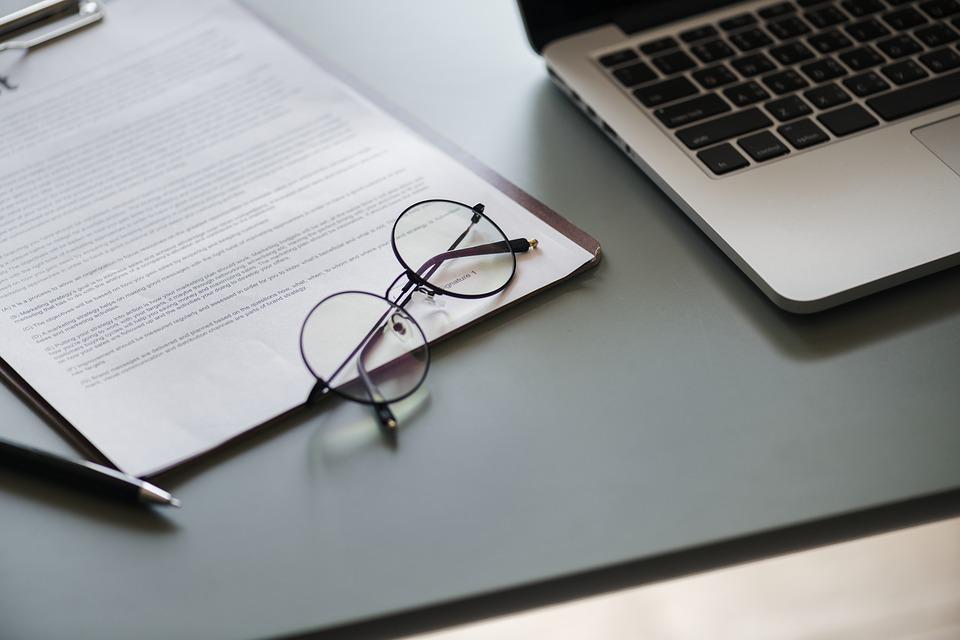 Важность сертификации современных товаров и услуг