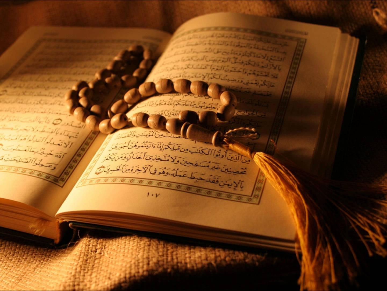 Объявлен конкурс для детей по случаю Рамадана