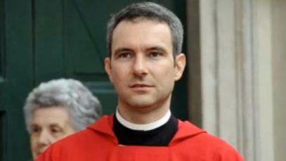 По Ватикану нанесен новый педофильский удар
