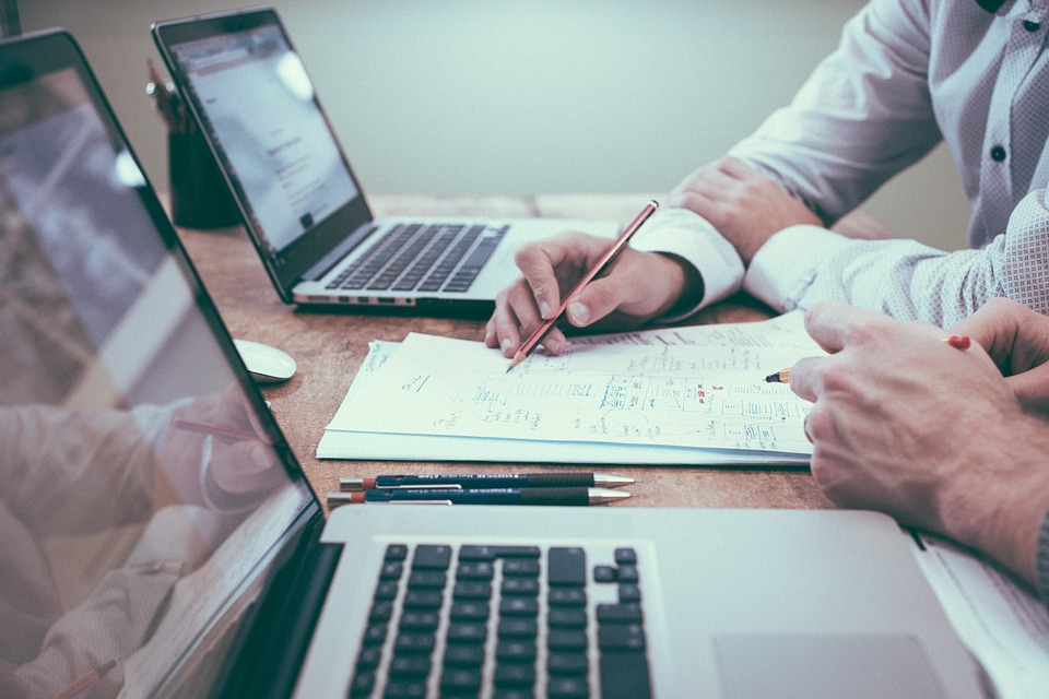 Выгоды для компаний от прохождения добровольных сертификаций