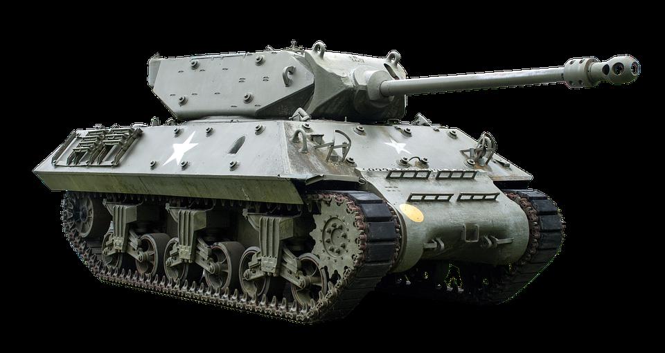 Доступный донат – дешевые премиум танки world of tanks и другая продукция WOT в EASY SHOP