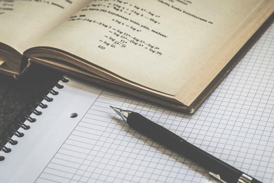 Удобства и необходимость использования ГДЗ и решебников онлайн