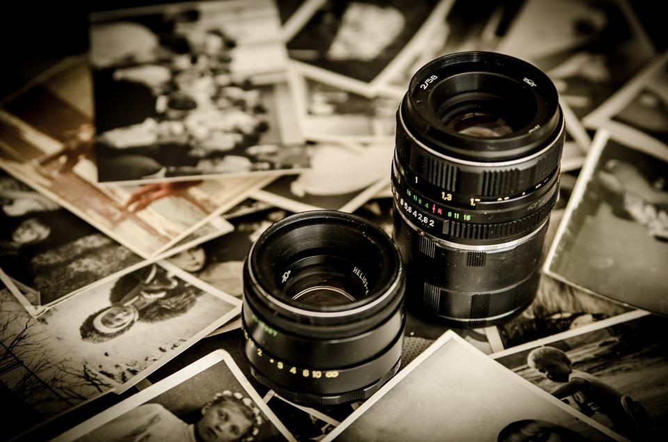 Правильный подход к выбору и покупке фотобумаги