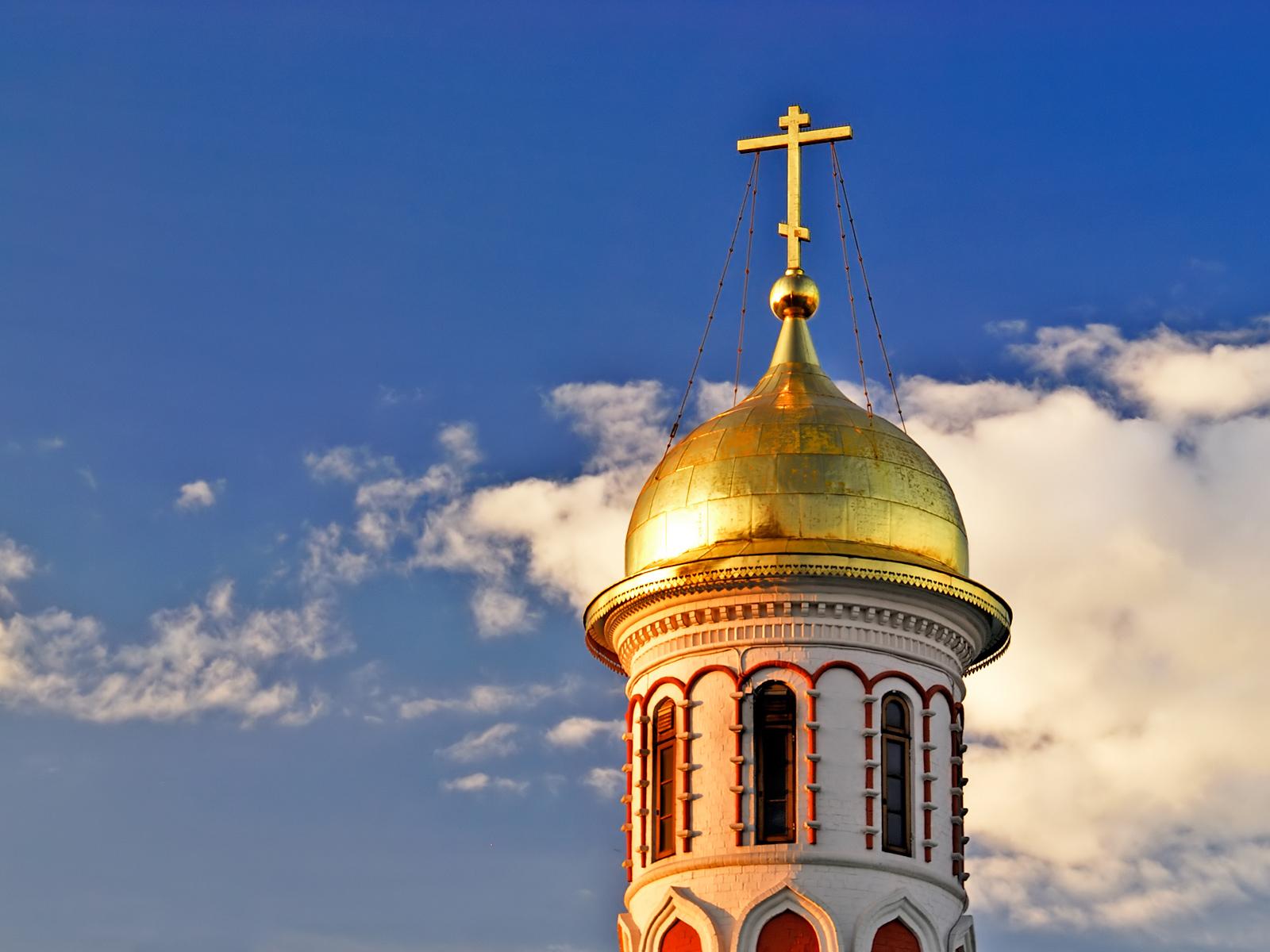 Верховный суд Дагестана поставил точку в спорах о строительстве церкви в парке Махачкалы