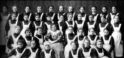 В Алтае класс разделили по гендерному признаку – результаты поражают