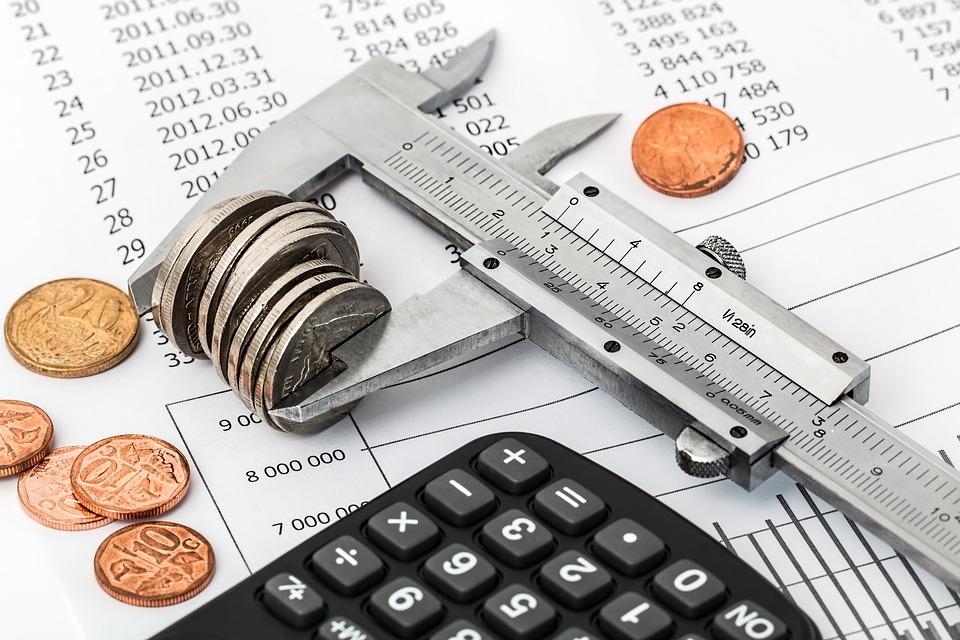 Особенности взыскания долгов в бизнесе