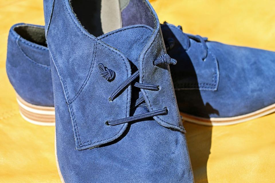 Где в Интернете заказать качественную обувь?