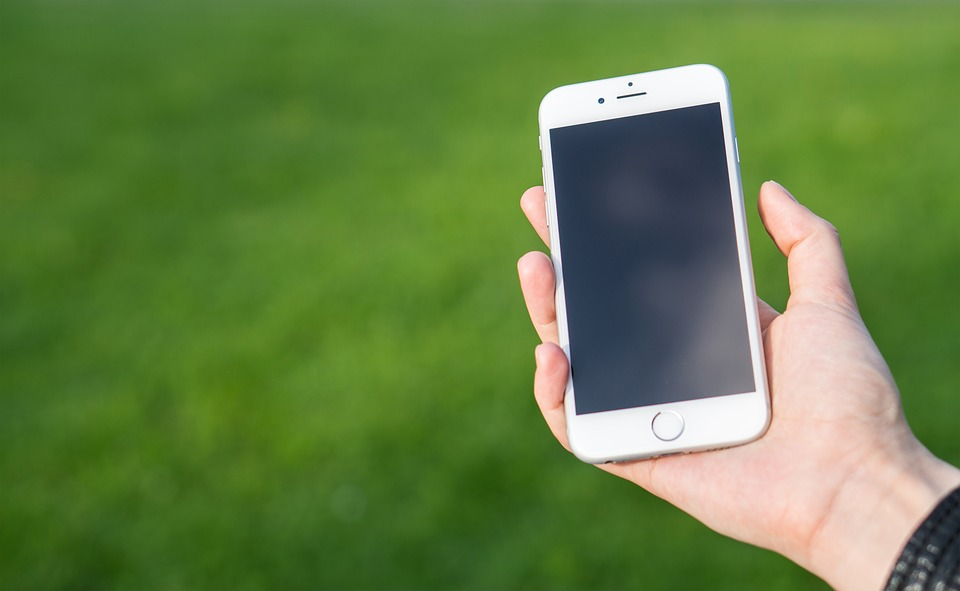 Как подготовиться к роумингу на мобильный интернет за границей?