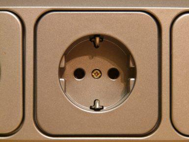 Достоинства выбора немецких розеток от «Schneider Electric»