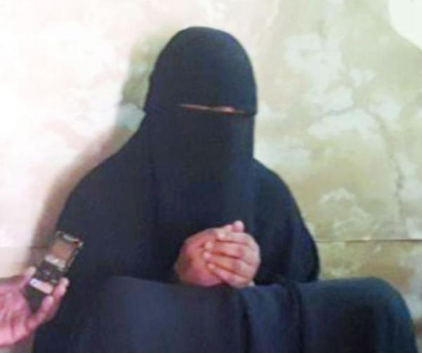 Фатима, мать трех убитых девочек из Мекки, рассказала правду о случившемся