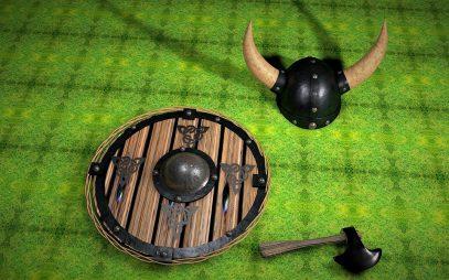Почему сериал «Викинги» стал популярным по всему миру?