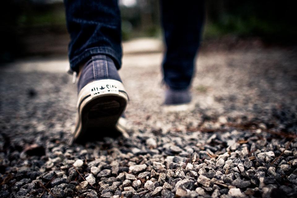 Плюсы и особенности обуви от Converse