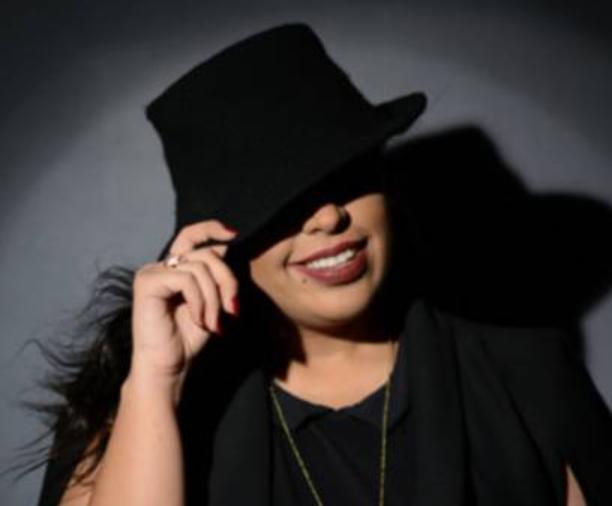 Саудовская певица получила официальное одобрение властей