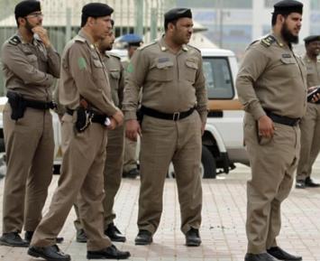 События в Саудовской Аравии: «государственный переворот» оказался игрушечным самолетиком