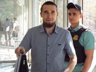 Имама Якупова полностью реабилитировали