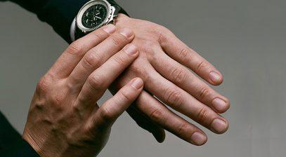 Муфтий Татарстана издал пособие по стрижке ногтей