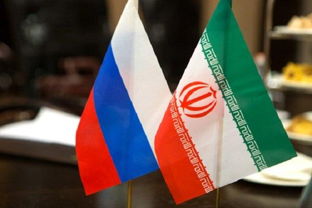 В Россию хлынут иранские товары