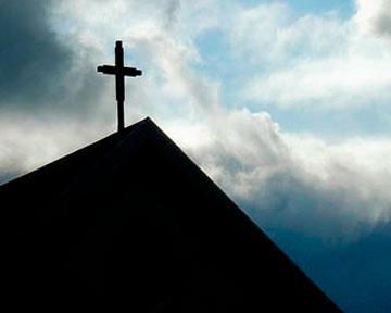 Церкви на продажу. Бейонсе прикупила себе второй христианский храм