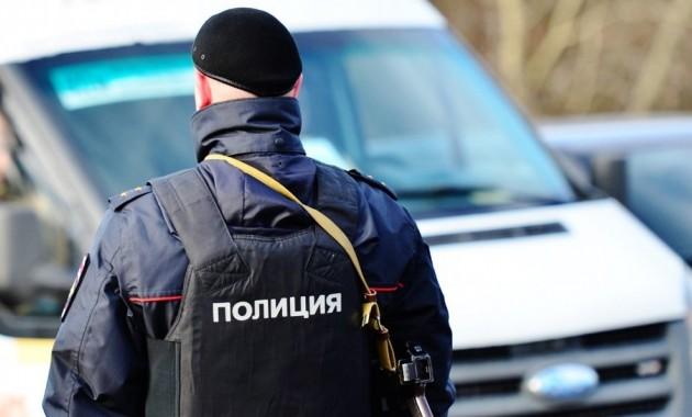 """СКР заинтересовался """"дуэлью"""" дагестанских силовиков"""