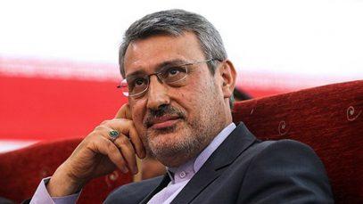 Иран сделал новое предостережение при выходе США из ядерной сделки