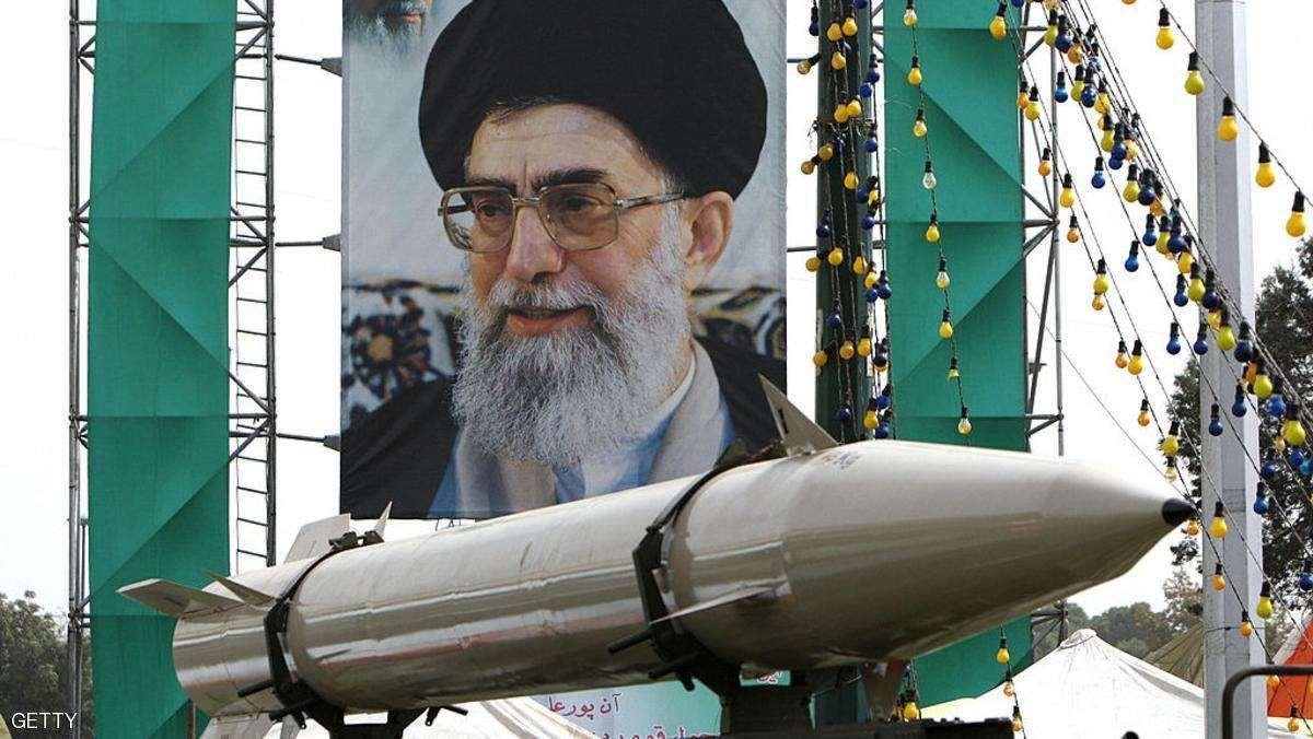 Иран не оставил попыток реализовать национальный ядерный проект