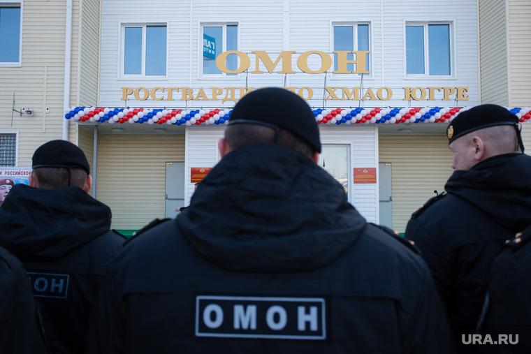 СКР расследует жалобу на применение силовиками пыток в отношении мусульман