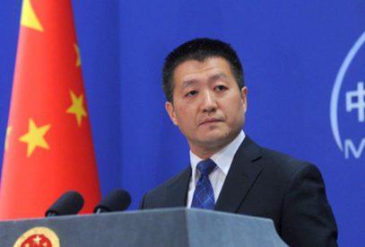 Китай сделал России предупреждение из-за действий «Роснефти»