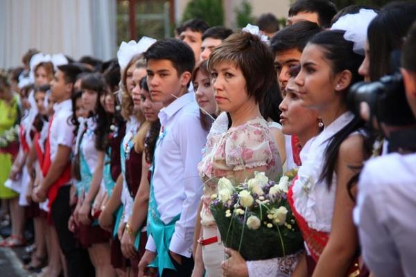 В Узбекистане школьникам запретили изучать ислам на каникулах