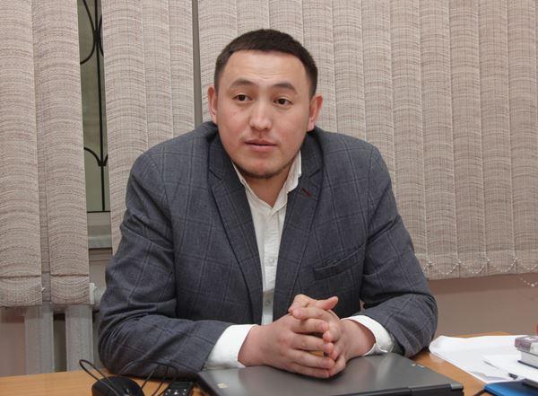 В Казахстане будут «лечить» от экстремизма