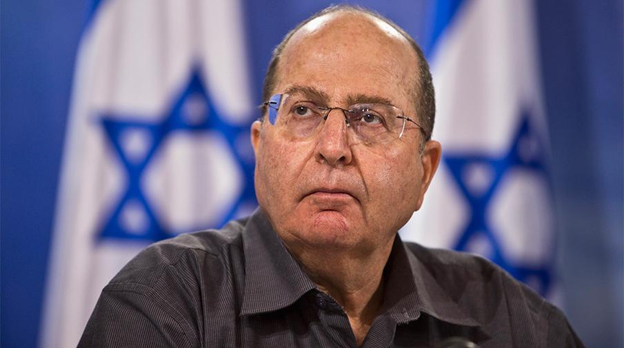 """В Израиле похвалились """"горячей линией"""" с российскими военными в Сирии"""