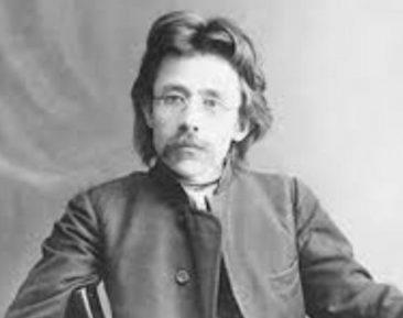 Татарский реформатор начала ХХ века – о ваххабитах