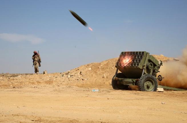 Саудовская Аравия похвасталась ракетами хуситов, сбитыми после фиаско с Patriot