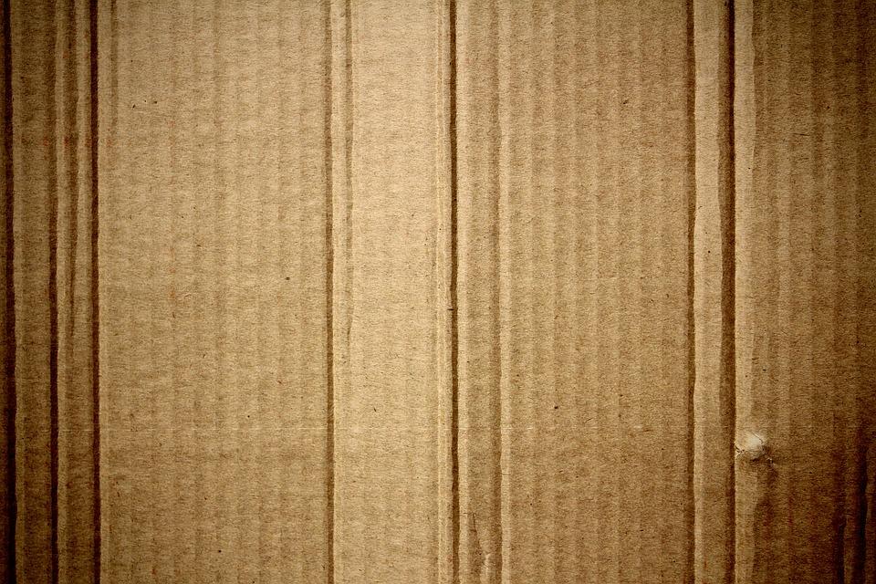 Зачем перерабатывать картонную упаковку? Мнение UBI Pack Studio
