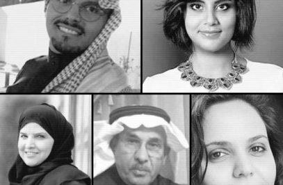 В Саудовской Аравии арестованы активисты борьбы за права женщин