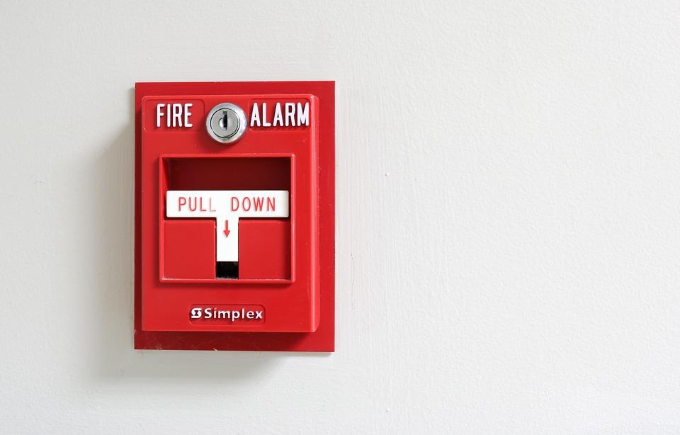 Почему необходимо регулярно обслуживать современные охранно-пожарные сигнализации?