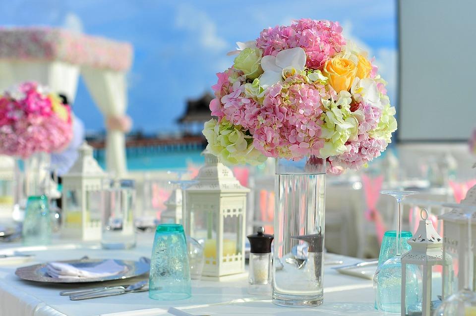 Оформление свадьбы – на сайте www.gdwllwedding.com