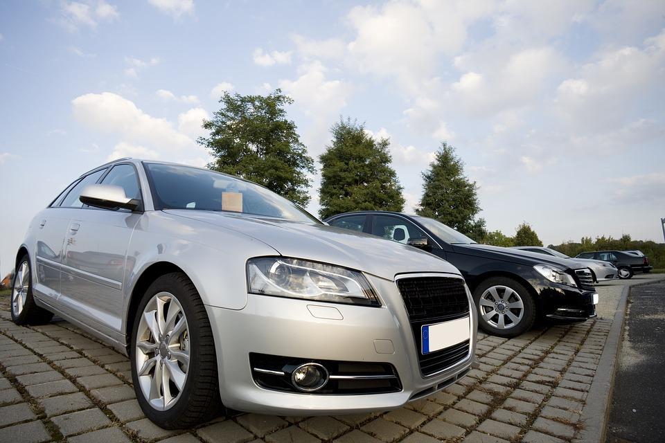 Как правильно выбрать хороший автосалон для покупки авто?