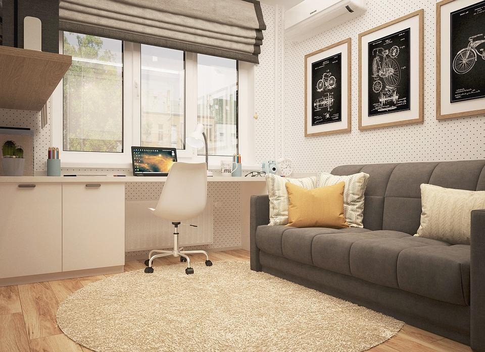 Отличные возможности для покупки качественной мебели в Интернете
