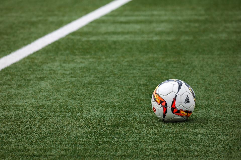 Уникальный спортивный комплекс «Football Land» в Алматы